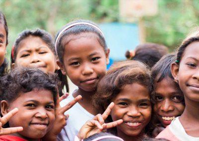 Agay Community-Led Development